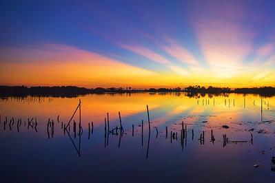 tips-foto-landscape-keren