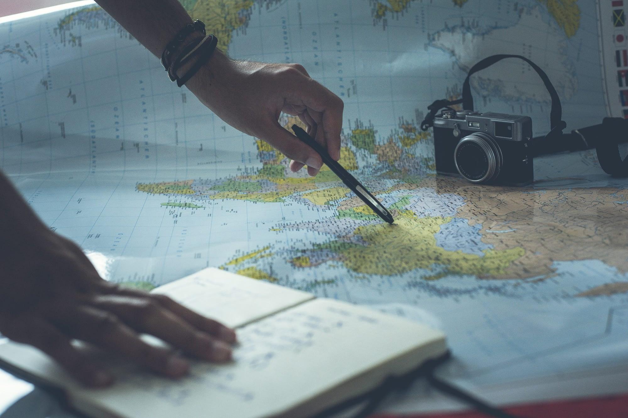travelling-dan-fotografi