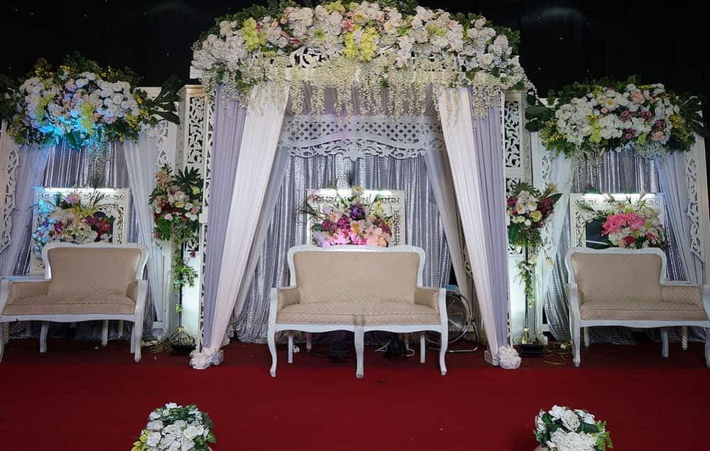 gedung-wedding-paket-pengantin-murah-makassar
