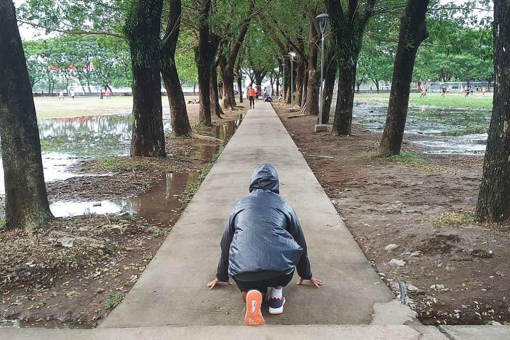 tempat-jogging-di-makassar