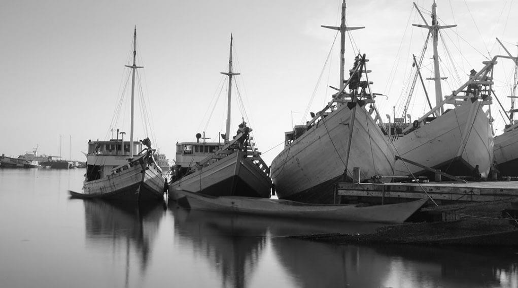 pelabuhan-paotere-makassar