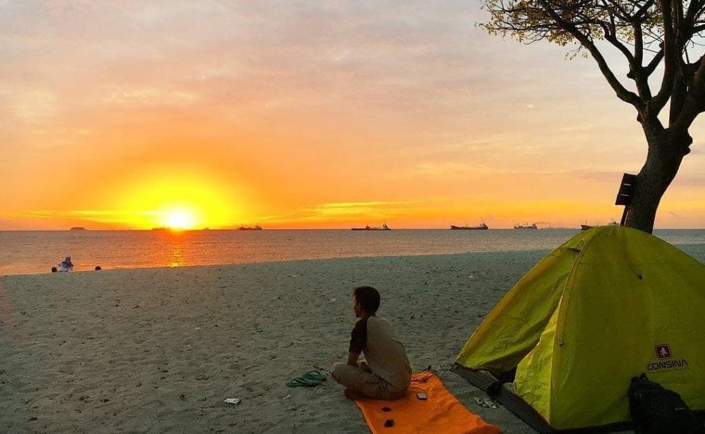 pulau-lae-lae-makassar-@akbarlep.88