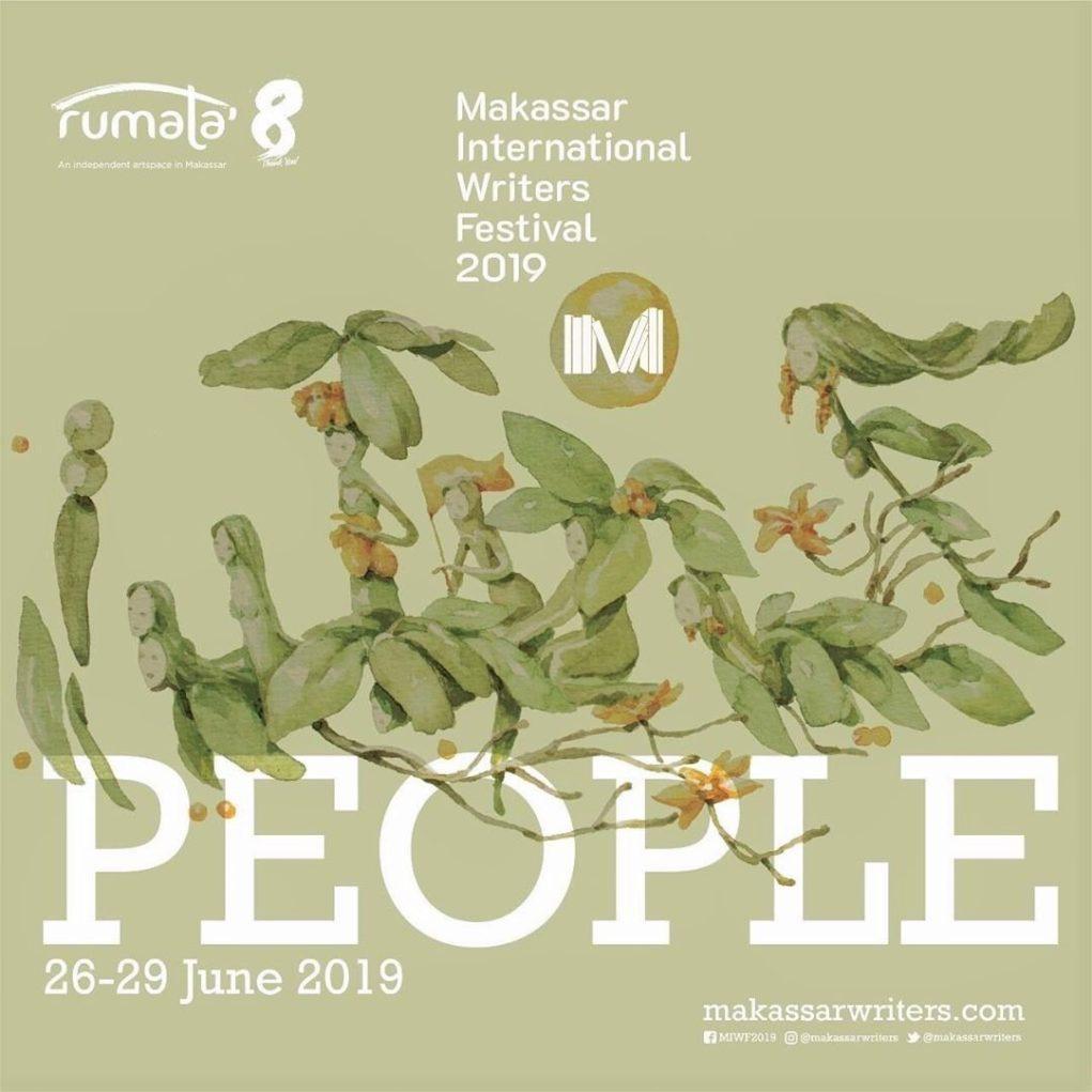 miwf-makassar-2019