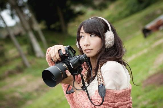 8 Manfaat Hunting Foto Bareng Bagi Fotografer Pemula