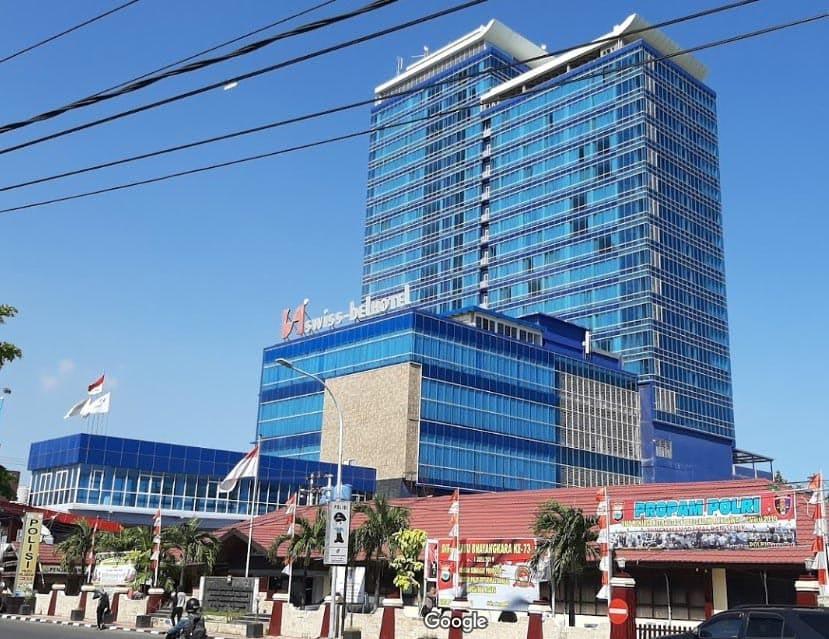 hotel-swiss-bell-makassar